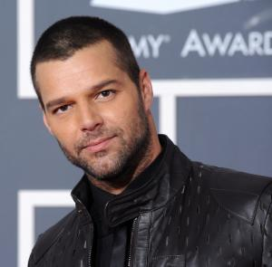 Ricky-Martin-confirms-hes-gay