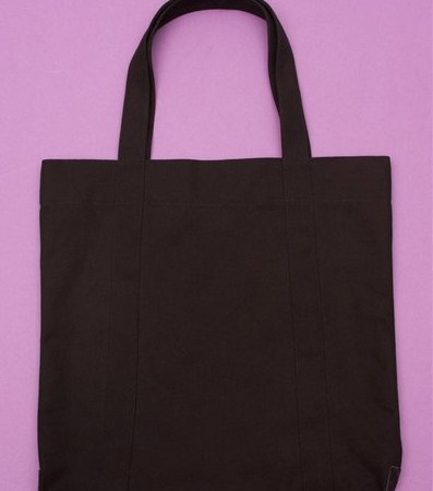 alexander_wang_opening-ceremony-canvas-tote1