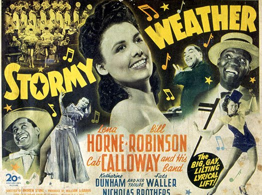 lena-horne-Stormy-Weather