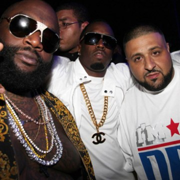 rick ross diddy khaled_summer jam 2011_570