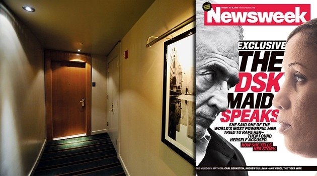 dsk-maid-tells-of-her-alleged-rape-by-strauss-kahn-exclusive
