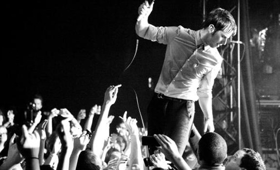 foster the people 2011 575
