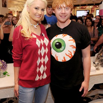 rupert-grint-holly-madison-521