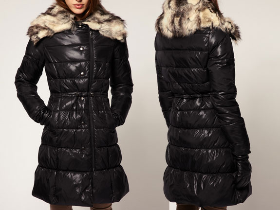 prlr-dod-quilted-coat