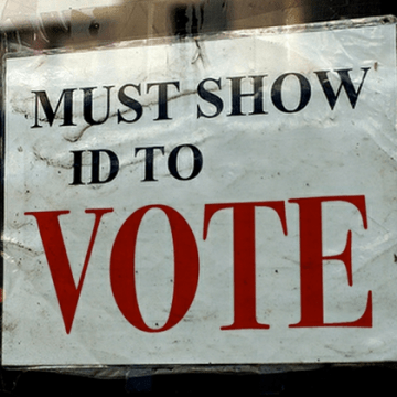 voter-id-laws-parlour