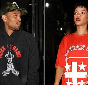 rihanna-chris-brown-100312-575hc