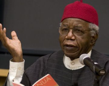 Chinua-Achebe-speakn-abt-thingsfallapart1-575-32213