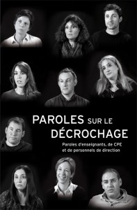 Paroles sur le décrochage