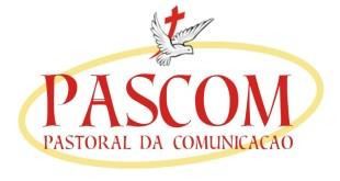 logo pascom 1