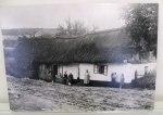 actual Lada birthplace