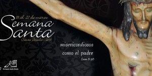 Semana Santa Santa Úrsula