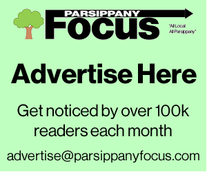 focus_advertise.fw