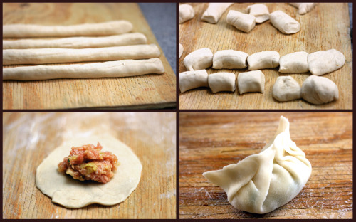 dumplingdough