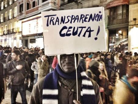 transparencia-ceuta-452x339