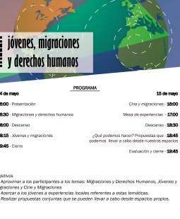 Jovenes_migrantes_DDHH-GRANADA-01 obj