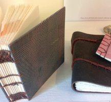 bookbinding-_jeff_grande