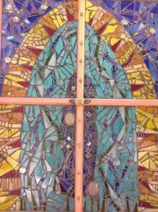 mosaic-_Suz_grande-1