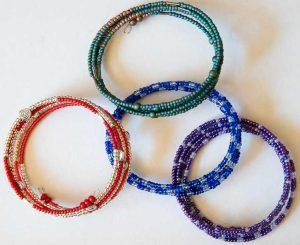 bead bracelet image 2016 catalog