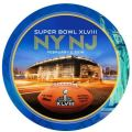 Super Bowl XLVIII Party Supplies 02