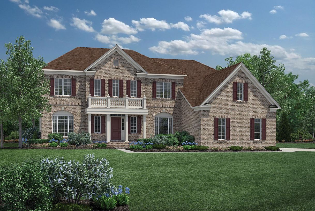 First View Large Photos Mi New Home Toll Westridge Es Canton Homes Sale Sale Homegain Toll Westridge Es Rent Middlebrooke Canton Ga Canton Mi Homes houzz 01 Homes For Sale In Canton Mi