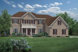 Small Of Homes For Sale In Canton Mi
