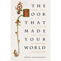 the_book_that_made_your_world