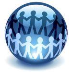 people stakeholders 6C0FASTVofHOEnDmskZLNDl72eJkfbmt4t8yenImKBVaiQDB_Rd1H6kmuBWtceBJ