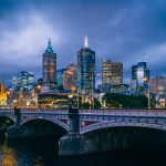Melbourne-Skyline-at-Night-from-Southbank-000057720268_Small