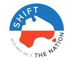 STN_Logo_jpg