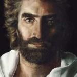 Jesus Akaine