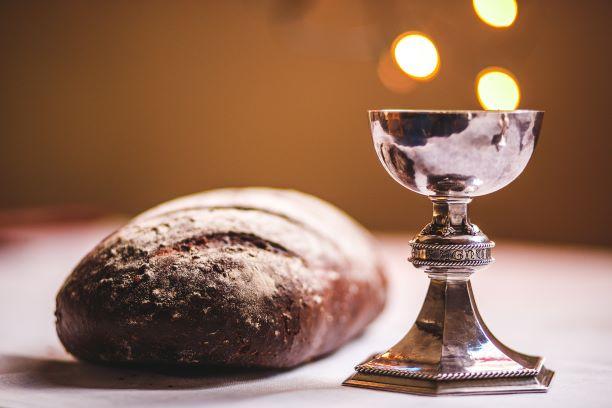 communion james-coleman-_HzRfyw7BuA-unsplash small