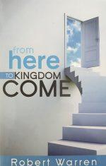 RW Kingdom