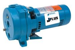 Thrifty Goulds Deep Well Pump Image Goulds Hp Deep Well Jet Pump Partridge Well Drilling Deep Well Pump Setup Deep Well Pump Motor