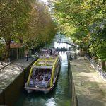 1024px-P1040706_Paris_X_canal_Saint-Martin_rwk