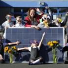 Edinburgh-Solar-Coop-Launch-for-web-600x393