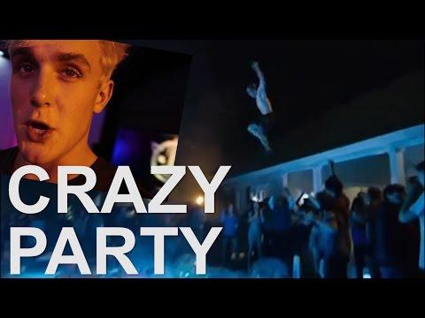 CRAZY-PARTY