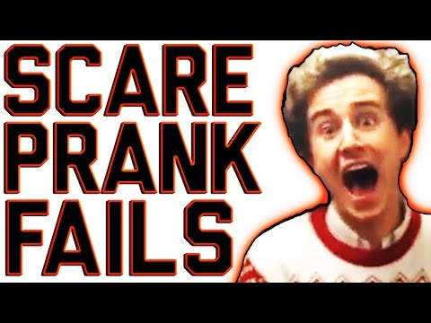 Scaredy-Cats-Pranks-and-Scare-Fails-Compilation-FailArmy-2016