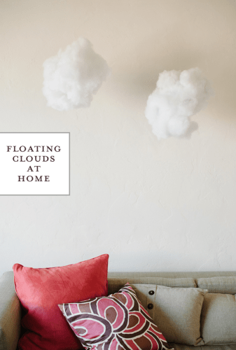 floating-clouds-with-text