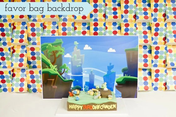 DIY-party-Backdrop-tutorial