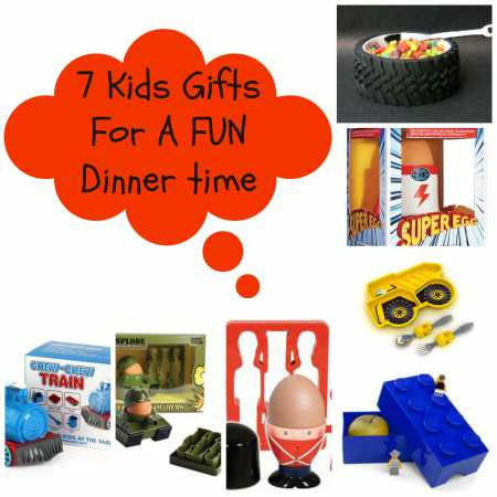 kids-gifts-round-up-christmas-educational-fun