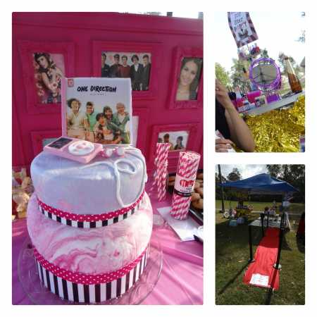 pop-star-one-direction-party-cake-decoration