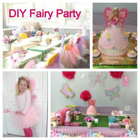 DIYFairyParty6-1024x1024
