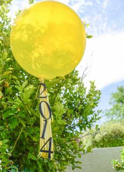 graduation-decoration-balloon