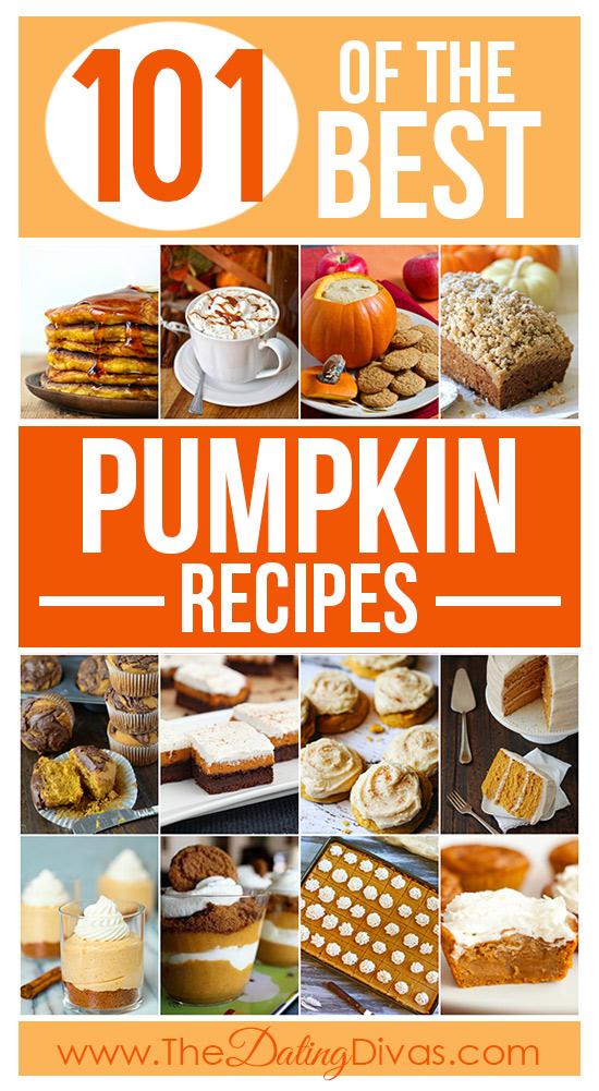 101-of-the-BEST-Pumpkin-Recipes
