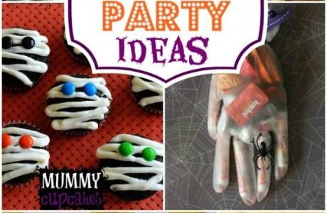 halloween-party-ideas-2