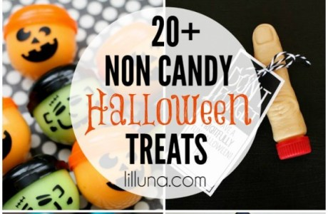 20+-Non-Candy-Halloween-Treats