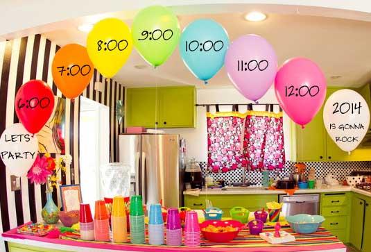 plan a festive kid friendly new year s eve celebration