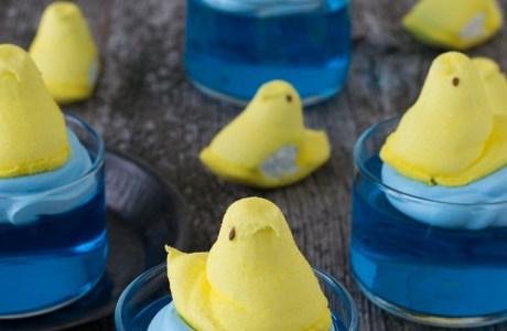 Swimming-Peeps-Jello-Cups-3D