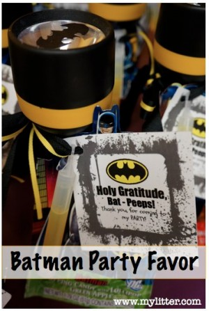 batman-party-favors-kids-party-300x447