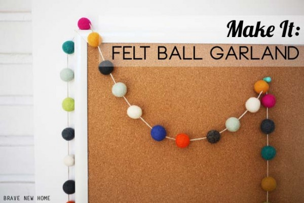 Felt-Ball-Garland-Tutorial-by-Brave-New-Home
